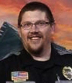 Officer Ryan Bialke