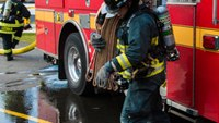 Why 'truckies' are important to a fire department