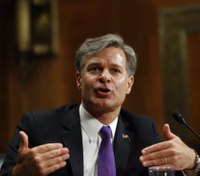 Senate confirms Christopher Wray to lead FBI
