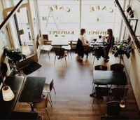 5 primary assessment tips for EMS providers