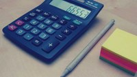 How to calculate the EMS value equation for chronic inebriates