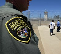 Court: Calif. COs can't sue state for time spent walking to their posts
