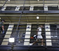 Calif. to move more than 700 inmates off death row