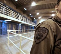 Why corrections officers are not 'prison guards'