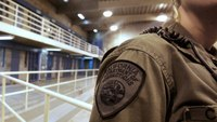 Judge orders Calif. prisons to give light-duty to pregnant COs