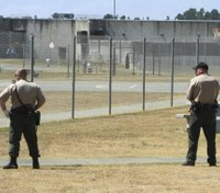 Calif. COs investigating second inmate killing in 3 weeks