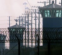 Calif. inmate confesses to killing 2 inmates in letter to newspaper
