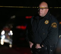 No arrests after Calif. Halloween shooting kills 5