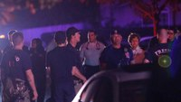 6 charged in November Calif. football party shooting that killed 4