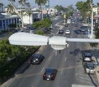 San Diego police praise 'Smart Street Light' program; critics want public involvement, oversight