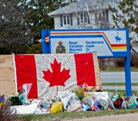 Victim toll in Canada's worst mass shooting rises to 23