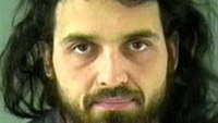Police: Canada gunman's video shows ideological, political motives