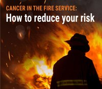 Cancer in the fire service (eBook)