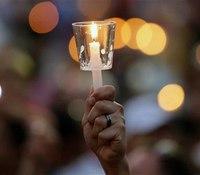 911 transcript: Orlando gunman said he was Islamic soldier