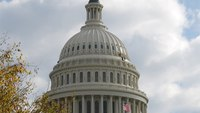 Keep an eye on state-level firefighting bills