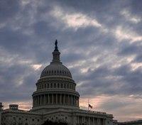 Criminal justice bill passes first test vote in Senate