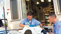 Training Day: How EMTs should be using capnography