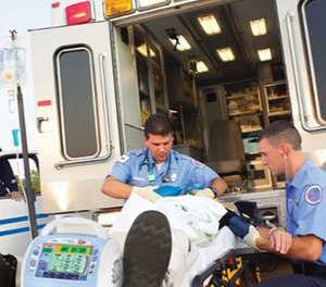 Capnography – the utilization of devices to acquire, and the interpretation of numeric and waveform data – should be both an addition and mainstay within the clinical practice of EMS providers.