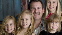 Phoenix firefighter remembered as 'humble yet confident'