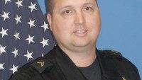 Prosecutor: Slain deputy a 'hero' for firing back