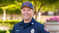 LODD: Calif. fire captain dies of COVID-19 complications
