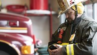 A plea to first responders: Join FirstNet to expand your communications options