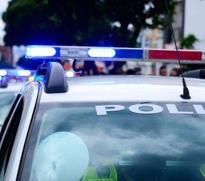 Words can make things worse or they can make things better, especially during police interactions with the public. (Photo/Pixabay)