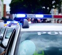 NJ EMT suspended after fatal off-duty crash that killed his daughter