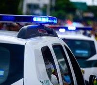 Police: Off-duty Cleveland paramedic carjacked at gunpoint