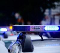 SC man accused of spraying starter fluid on EMS crews