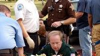 Kentucky paramedic nears 50 years in EMS