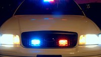 12 ways to derail your law enforcement career