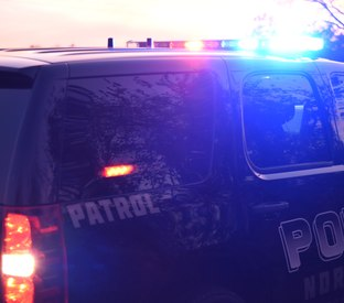 Outside-the-box funding for police fleets