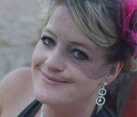 Texas flight paramedic killed in 3-vehicle car crash