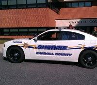 Good Samaritans help Md. deputy assaulted at traffic stop