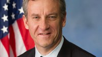 Congressman calls for reforms after five federal COs sickened