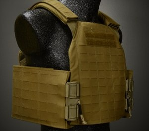 Regular inspection of your body armor is vital for your safety.