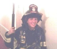 Ill. judge reverses ruling on firefighter's discrimination lawsuit