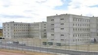 Colo. lawmakers plan to end use of private prisons by 2025