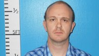 Texas paramedic arrested on charges of sexual assault, theft