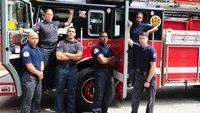 Chicago officials demand more fire dept. entrance exams to increase diversity