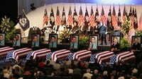 8 years later: Remembering the Charleston 9