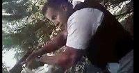 Videos capture fatal Charlotte OIS