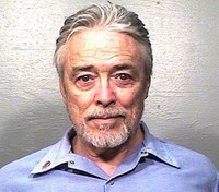 Charles Manson follower, murderer recommended for parole