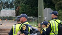 Charlottesville's toxic climate thinning police ranks
