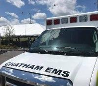 Hospital partnership to improve response times for Ga. county EMS