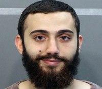 Tenn. gunman had 'typical suburban American upbringing'
