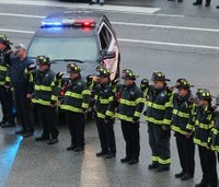 Chicago LODD: Building didn't have elevator work permit