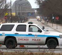 Officials: Chicago officer's death from COVID-19 will be considered on-duty