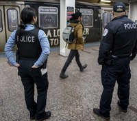 Officials: Video of Chicago police shooting may spur training adjustments